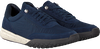 Blauwe COLE HAAN Sneakers GRANDPRO TRAIL - small