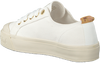 Witte SCOTCH & SODA Sneakers SYLVIE  - small