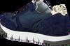 Blauwe NOTRE-V Sneakers AG251  - small