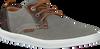Grijze BRUNOTTI Sneakers SANZENO - small