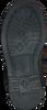 Bruine BRAQEEZ Lange laarzen 417671  - small