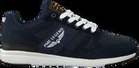 Blauwe PME Lage sneakers DORNIERER  - medium