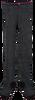 Zwarte LE BIG Sokken OVO TIGHT  - small