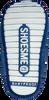 Blauwe SHOESME Babyschoenen BP7S002  - small