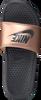Roze NIKE Slippers BENASSI JDI WMNS  - small