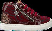 Rode RED-RAG Sneakers 12176  - medium