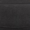 Zwarte LOULOU ESSENTIELS Portemonnee SLB107S  - small