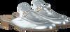 Zilveren OMODA Loafers 6855  - small