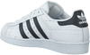ADIDAS SNEAKERS SUPERSTAR DAMES - small