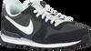 Zwarte NIKE Sneakers INTERNATIONALIST MEN  - small