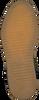 TANGO SNEAKERS CHANTAL - small