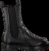 Zwarte OMODA Chelsea boots MORGANA  - small