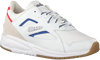 Witte ELLESSE Sneakers CONTEST - small