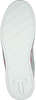 Witte TED BAKER Sneakers TED BAKER KELEI  - small