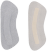 PEDAG 3.13100.00 - small
