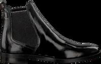 Zwarte MARIPE Chelsea boots 27373 - medium