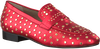 Rode TORAL Loafers TL10801  - small