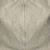 Zilveren UNISA Handtas ZISLOTE - small