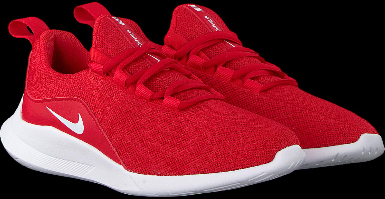 Rode Sneakers Rode Sneakers Rode Sneakers Rode Rode Sneakers LzGqSUVMp