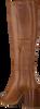 Cognac OMODA Hoge laarzen 5561 - small