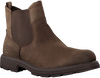 Bruine UGG Chelsea boots M BILTMORE  - small