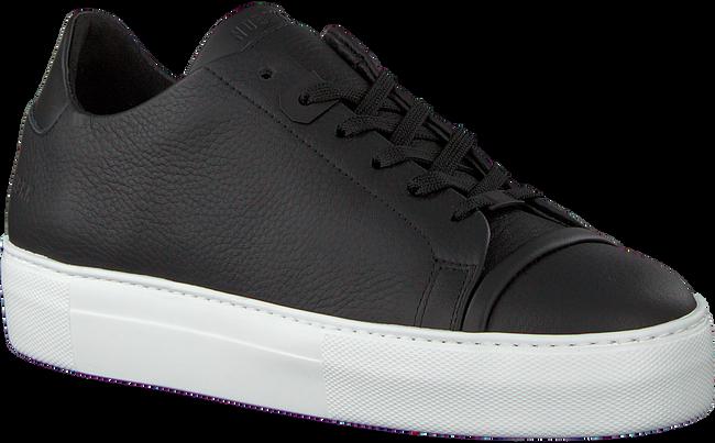 Zwarte NUBIKK Sneakers JOLIE ASPEN  - large