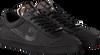 Zwarte CRUYFF CLASSICS Sneakers FLASH  - small