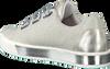 Zilveren GABOR Sneakers 505 - small