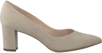 Beige PETER KAISER Pumps NAJA  - medium