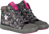 Zilveren SHOESME Sneakers UR9W049  - small