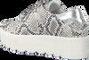 Beige ROBERTO D'ANGELO Sneakers 605  - small