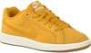 NIKE SNEAKERS COURT ROYALE SUEDE WMNS - small