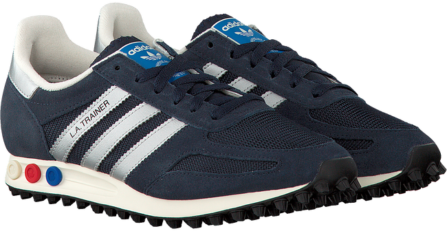 ADIDAS SNEAKERS LA TRAINER OG HEREN - large
