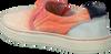 Roze SATORISAN Slip-on sneakers  151045  - small