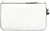 Witte VALENTINO HANDBAGS Schoudertas FALCOR - small