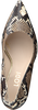 Bruine LODI Pumps RACHEL-TP  - small