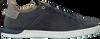 Blauwe BJORN BORG Sneakers KENDRICK  - small