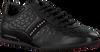 Zwarte HUGO BOSS Sneakers SPACE LOWP  - small