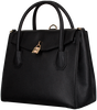 MICHAEL KORS HANDTAS LG ALL IN ONE BAG - small