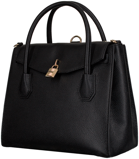 MICHAEL KORS HANDTAS LG ALL IN ONE BAG - large