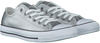 CONVERSE SNEAKERS CT OX - small
