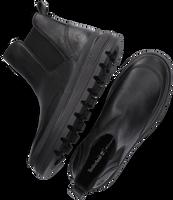 Zwarte TIMBERLAND Chelsea boots RAY CITY  - medium