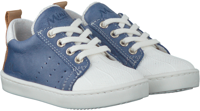 MINI'S BY KANJERS SNEAKERS 3458 - large