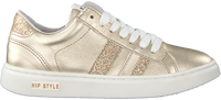 Gouden HIP Sneakers H1750 - medium