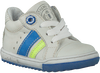 Witte SHOESME Sneakers EF7S015  - small