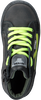 Grijze DEVELAB Sneakers 44121  - small