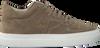 Grijze COPENHAGEN STUDIOS Sneakers CPH36M  - small