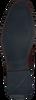 Cognac TOMMY HILFIGER Nette schoenen SIGNATURE HILFIGER SHOE  - small