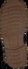 Zwarte UGG Vachtlaarzen CORENE - small