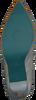 Grijze GIULIA Pumps G.8.GIULIA Z1dcXFl4